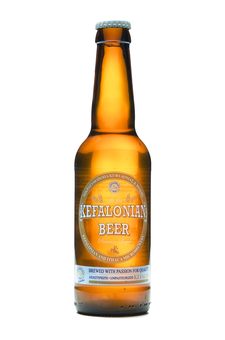 kefalonian beer lager final